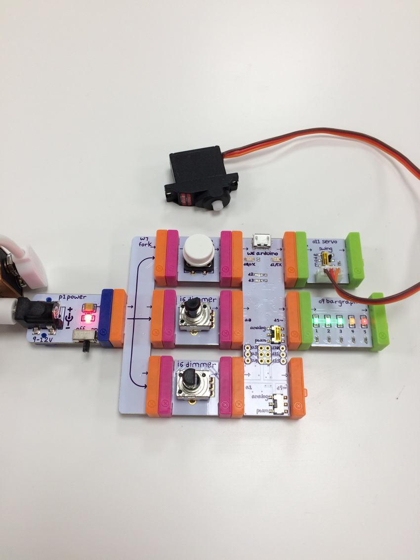 test-littlebits-generation-robots-2