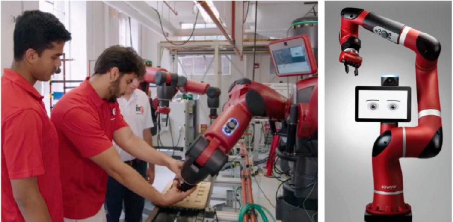 01-sawyer-robot-enseigner-metier-industrie-4-0