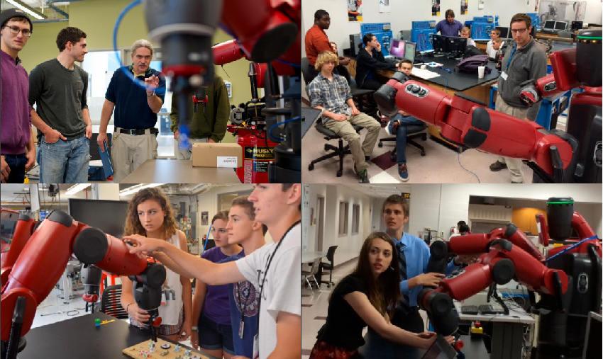 02-sawyer-robot-enseigner-metier-industrie-4-0