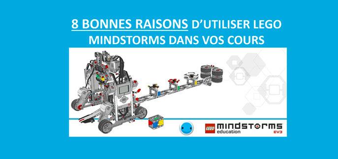 8-bonnes-raisons-d-utiliser-la-gamme-lego-mindstorms-dans-vos-cours