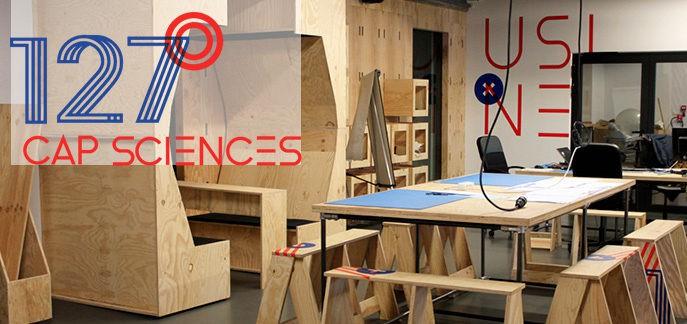 atelier-127-cap-sciences-generation-robots-fetaure