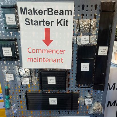 makerbeam-starter-kit-quick-start