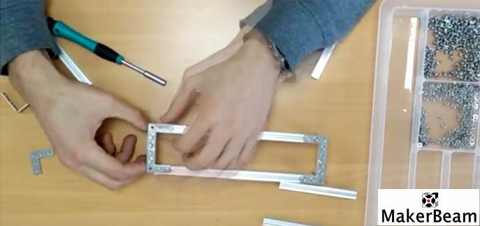 makerbeam-starter-kit-test-tutoriel-video