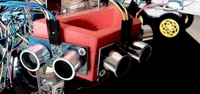 ultrasound-sensor-generation-robots