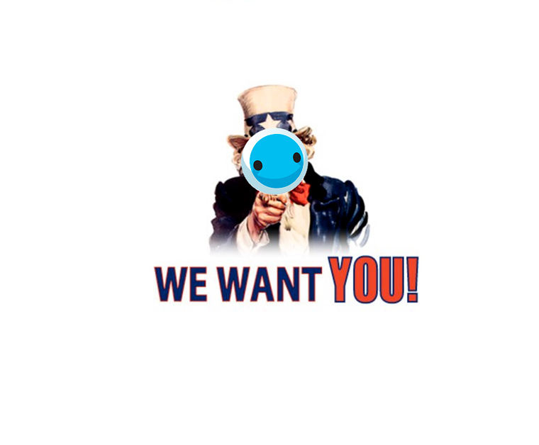 unclesam-we-want-you-1-10