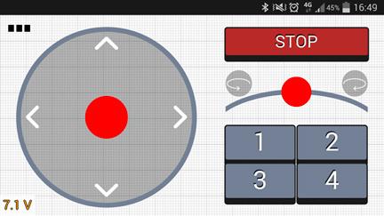 interface-editeur-blocs-metabot