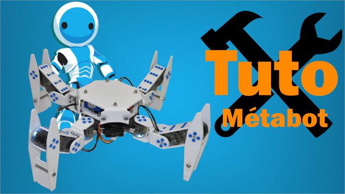 tutoriel-metabot