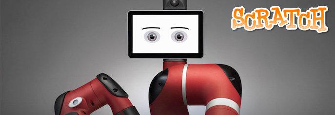 http://www.generationrobots.com/blog/wp-content/uploads/2017/07/sawyer-scratch-confernece-scratch-generation-robots