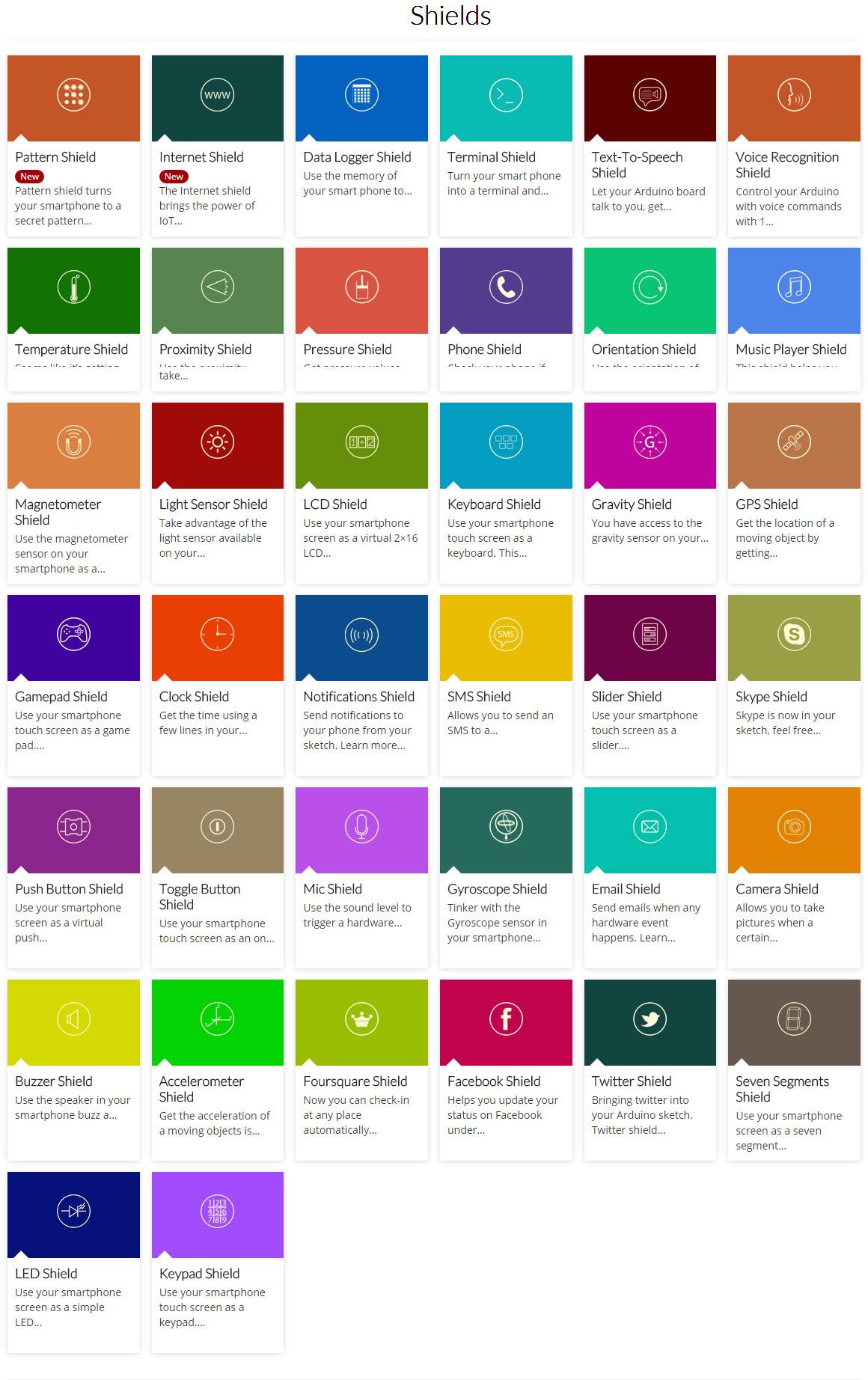 40-shields-onesheeld-arduino