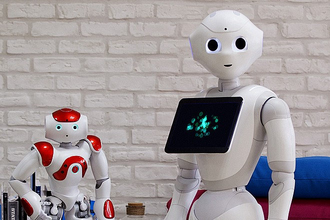 nao-et-pepper-generation-robots