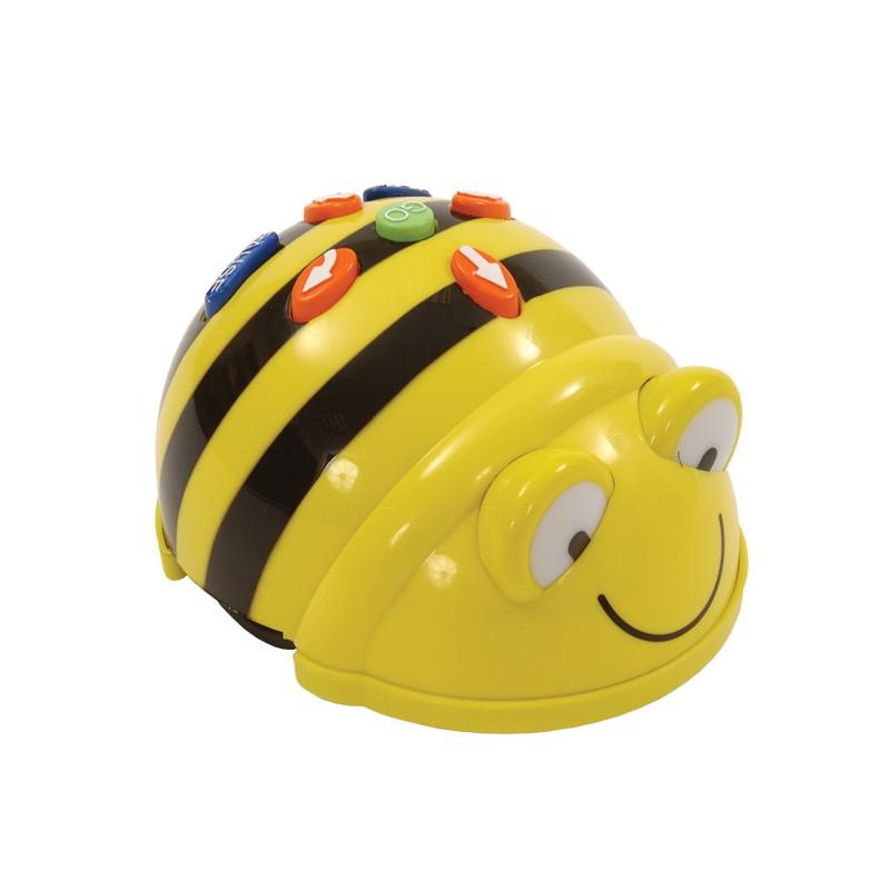 bee-bot Lernroboter