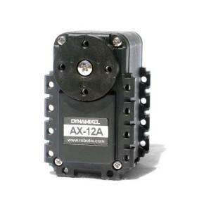 Roboter Bestseller Servomotor dynamixel ax-12a