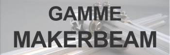 gamme-makerbeam-tutoriel