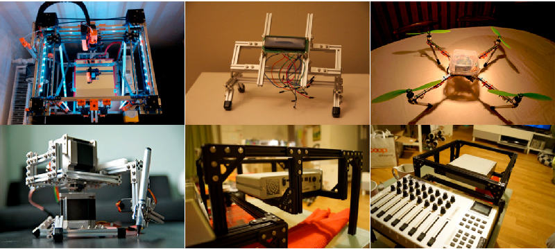 makerbeam-test-kit-generation-robots