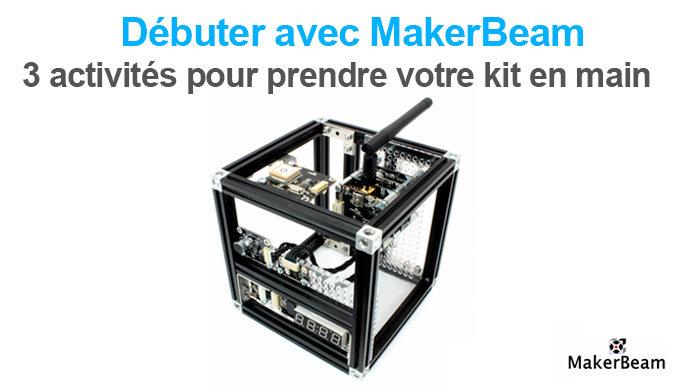 makerbeam-tutoriel-projets