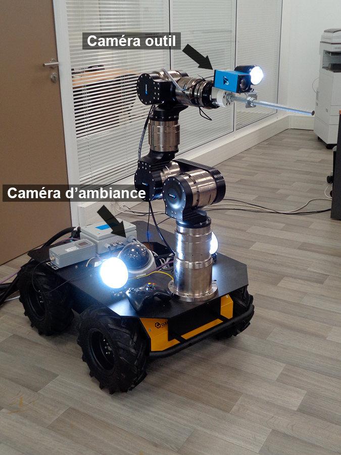 robot-dementelement-nucleaire-cea-serval-camera