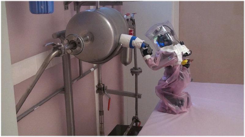 robot-hari-gerentaion-robots-cea-nucleaire
