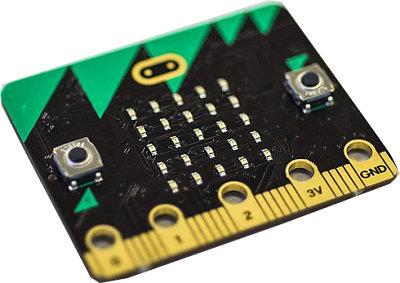 1-microbit-board-generation-robots