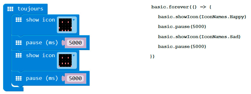 10-premier-programme-microbit-lecon-1