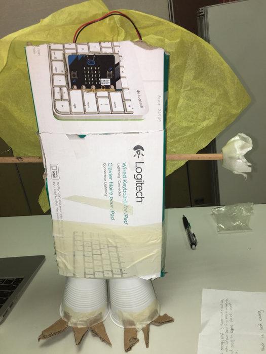 17-micropet-robot