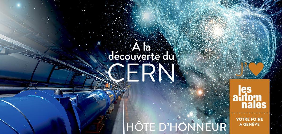 automnales_header_hote-honneur_cern