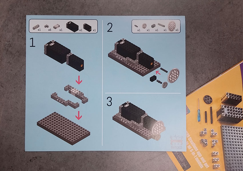 brixo-inventor-kit-instructions-assemblage