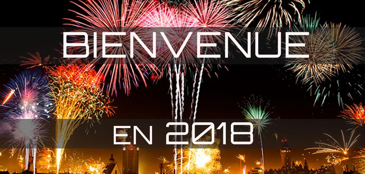 bonne-annee-generation-robots-2018-blog