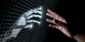 Génération Robots cherche un(e) stagiaire : Fusion de données avancée pour localisation et cartographie multimodale