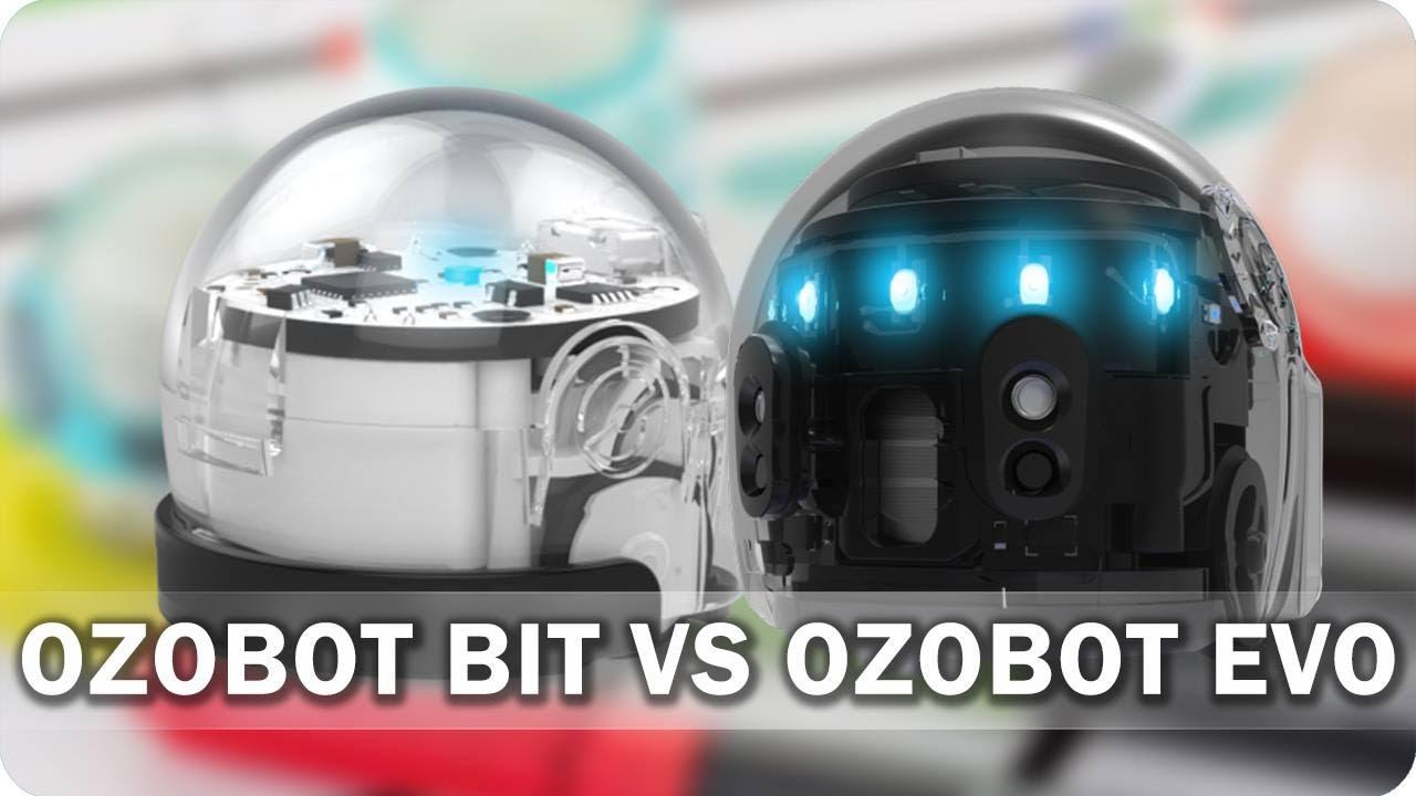 ozobot-bit-evo-comparaison