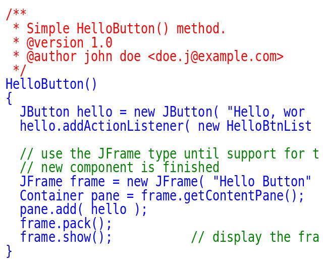cozmo-codelab-commentaires