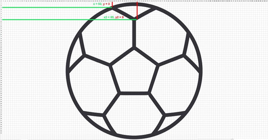 cozmo-codelab-modele_ballon-foot