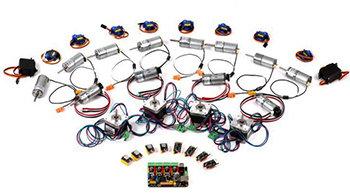 controleur-moteurs-megapi-makeblock-1