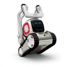 cozmo-robot-educatif-3