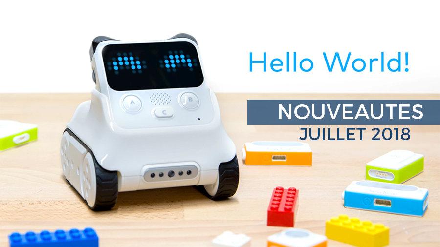 generation-robots-nouveautes-juillet-2018