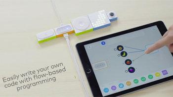 makeblock-neuron-inventor-kit