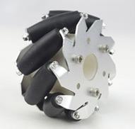 mecanum-wheel