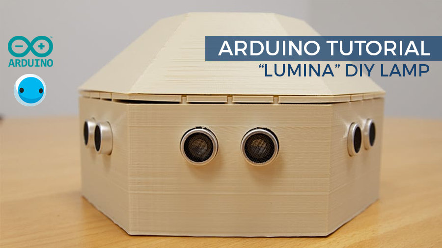 template-blog-feature-image-lumina