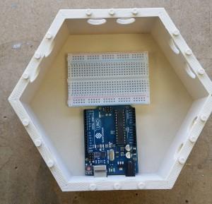 tutoriel-arduino-assemblage-lumina-1