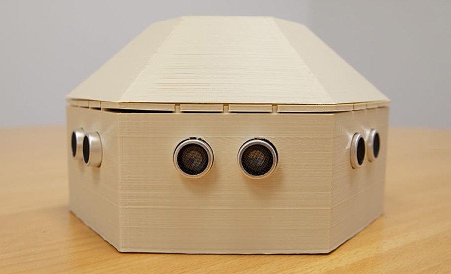 tutoriel-arduino-assemblage-lumina-10