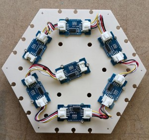 tutoriel-arduino-assemblage-lumina-4