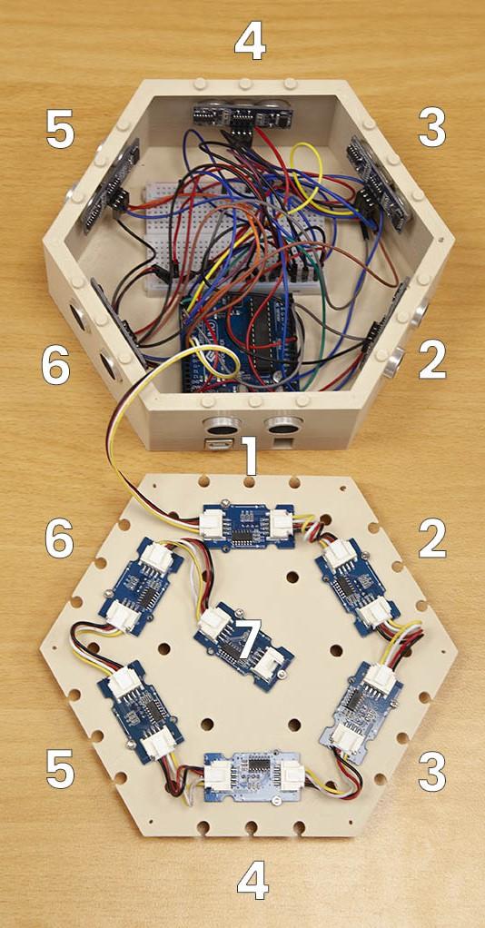 tutoriel-arduino-assemblage-lumina-5