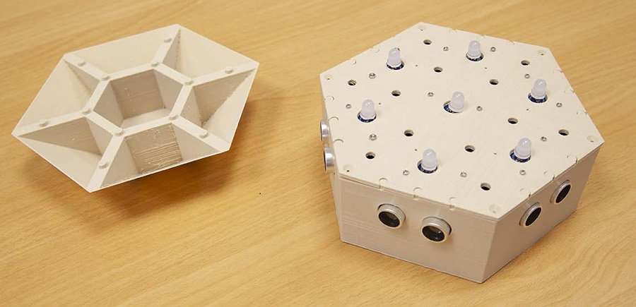 tutoriel-arduino-assemblage-lumina-8