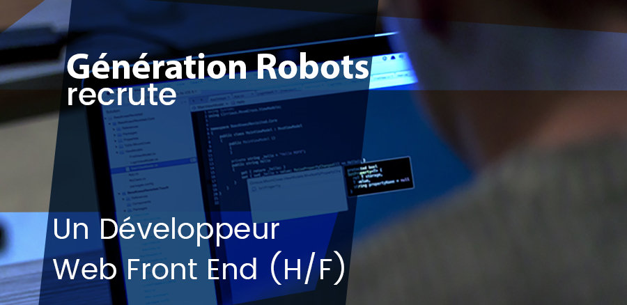 recrutement-developpeur-generation-robots-2