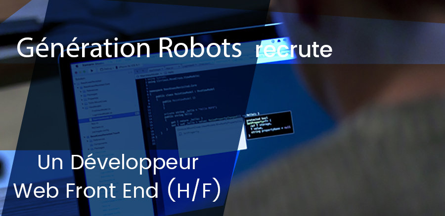 recrutement-developpeur-generation-robots