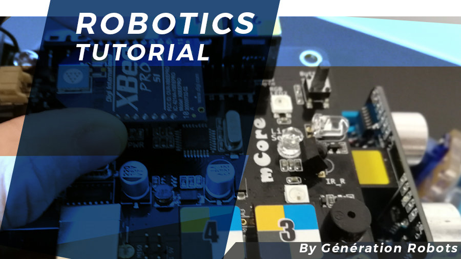 template-blog-feature-image-TUTORIAL-xbee-mbot-2