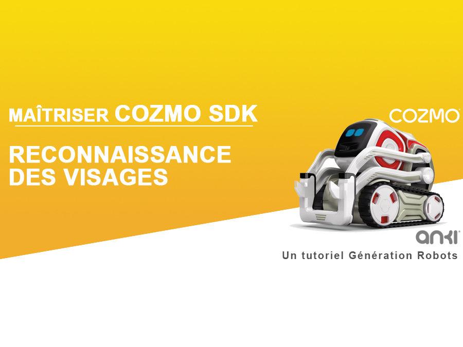 cozmo-sdk-detection-et-reconnaissance-des-visages-feature-image
