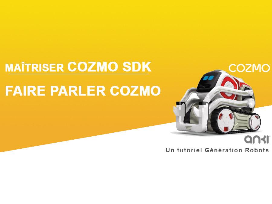 cozmo-sdk-faire-parler-cozmo-feature-image