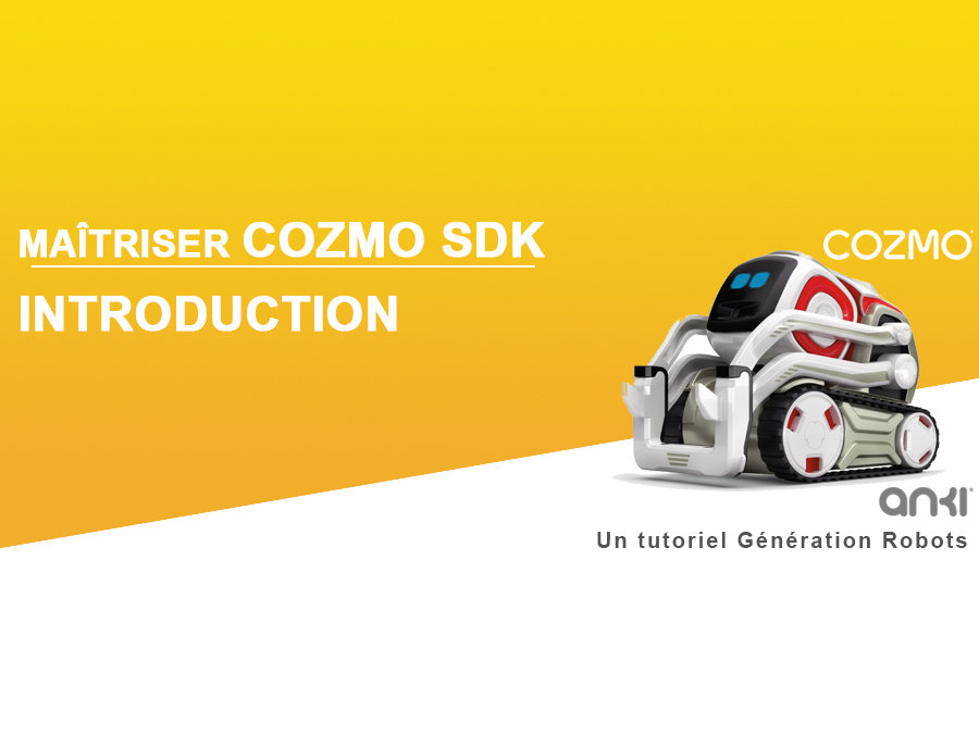 cozmo-sdk-introduction-feature-image