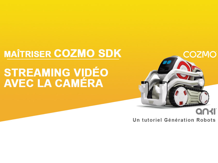 cozmo-video-stremaing-camera-feature-image