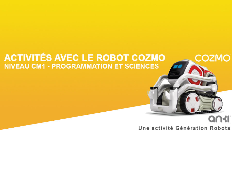 feature-image-cozmo-activite-cm1-evolution-1